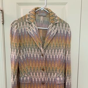 f5fb286a66dc Missoni Jackets   Coats for Women